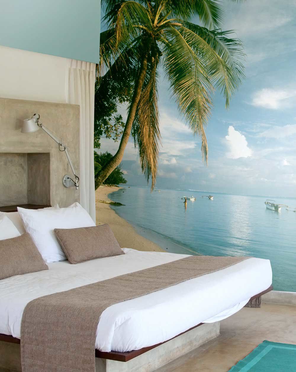 Wall Mural Ideas For Your Home Murals Your Way