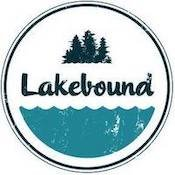 Lakebound Logo