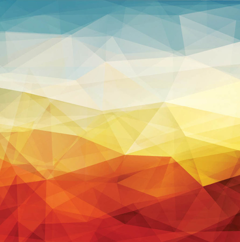 Abstract Background Texture Wallpaper Mural