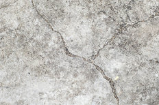 Abstract Concrete Background Mural Wallpaper