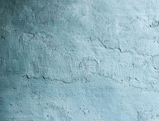 Rough Concrete Texture Wallpaper Mural