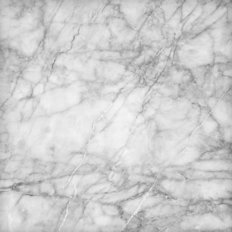 Background Of Gray Marble Texture Mural Wallpaper
