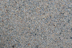 Speckled Pebbles Wall Mural