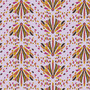 Bijoux - Into the Wild Lilac Wallpaper
