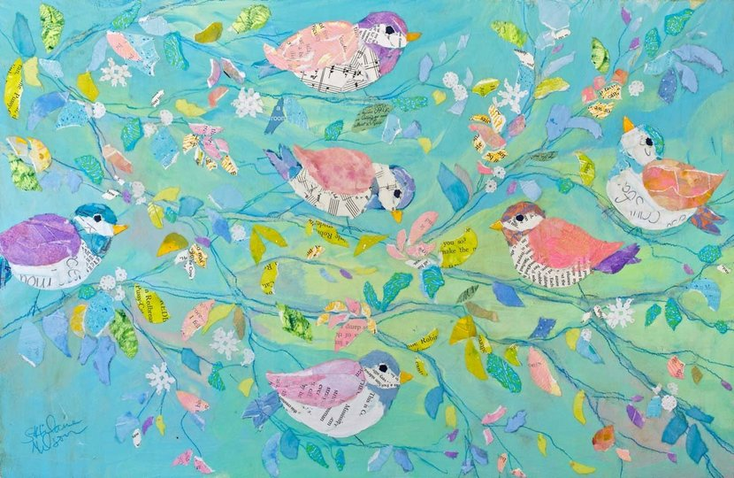 Birds-And-Branches-2-Wallpaper-Mural.jpg