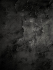Black Marble Texture Wall Mural