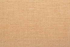 Canvas Burlap Wall Mural
