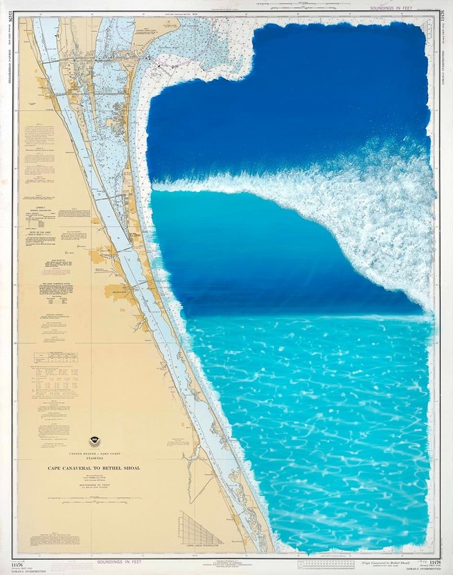Cape-Canaveral-Surfing-Wall-Mural.jpg