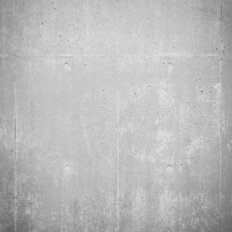 Concrete Wall Texture Wallpaper Mural
