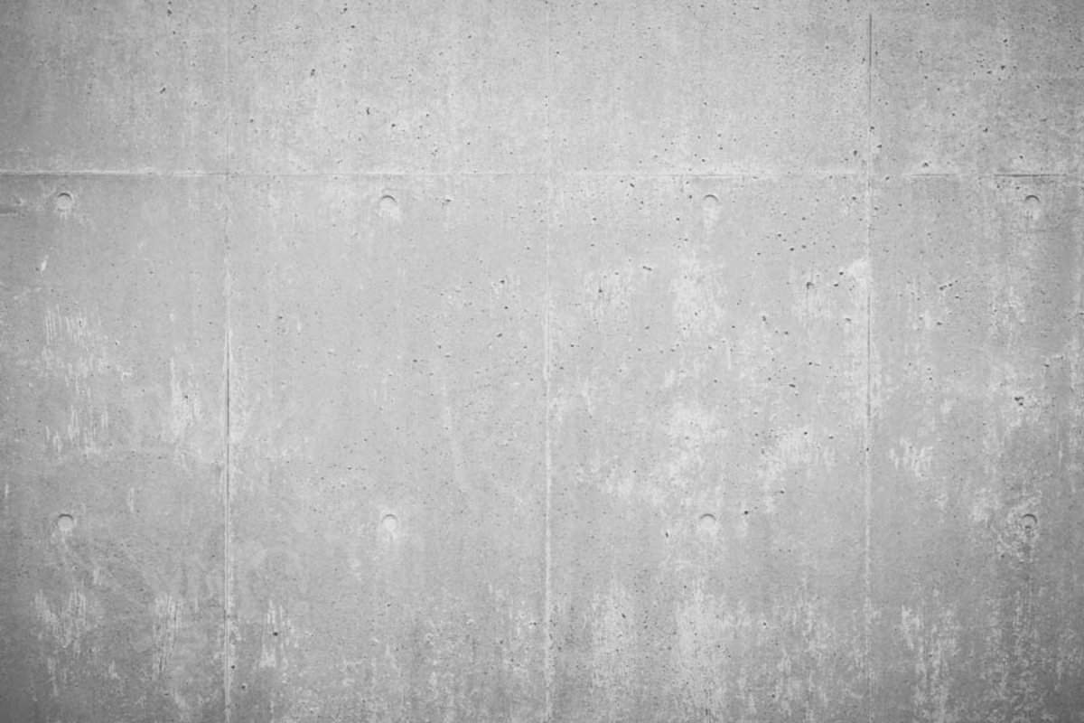 photograph of a concrete wall texture which looks like a cement texture wall with realistic markings