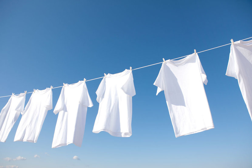 Clothes-Line-Drying-Wall-Mural.jpg