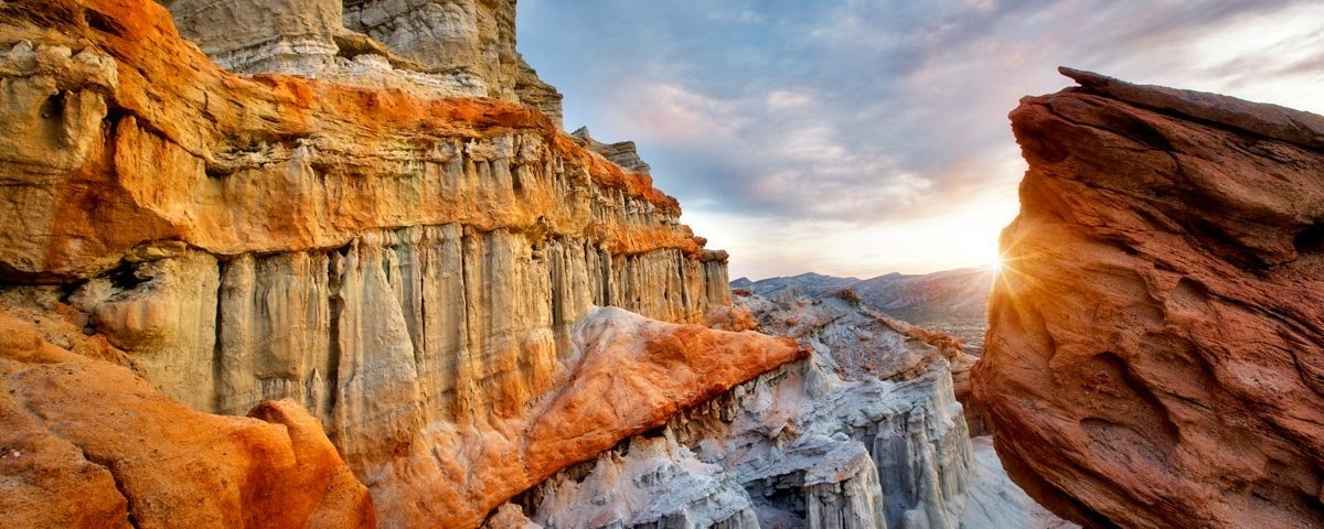 Colorful-Sandstone-Rocks-At-Red-Rock-Canyon-State-Park.jpg