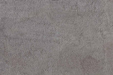 Gray Stucco Background Wallpaper Mural