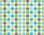 Connect The Dots Wallpaper