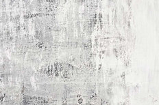 Distressed Concrete Texture Wall Mural