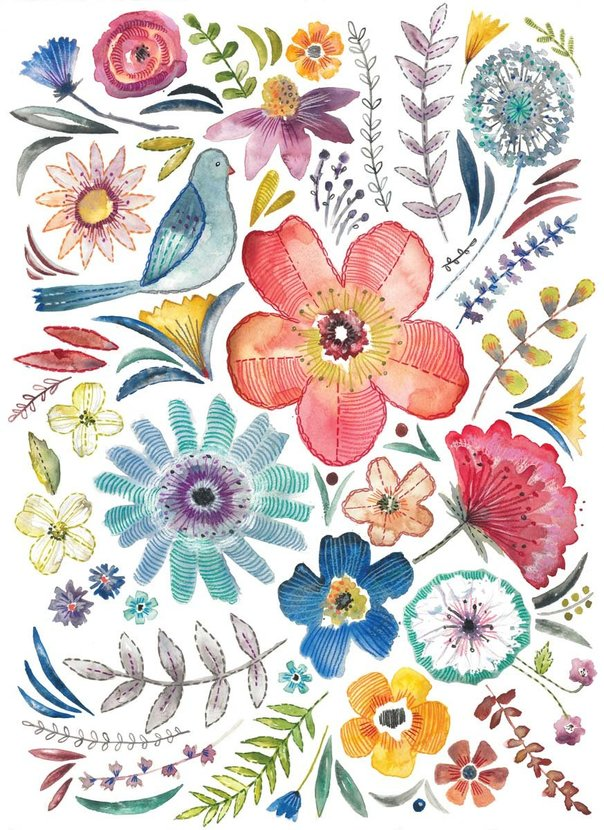 Embroidered-Florals-1-Wall-Mural.jpg
