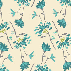 Emmy Grace - Gillie Wishes Cool Wallpaper