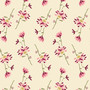 Emmy Grace - Gillie Wishes Sweet Wallpaper