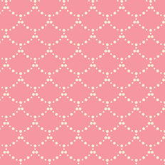 Emmy Grace - Ripples Rose Wallpaper