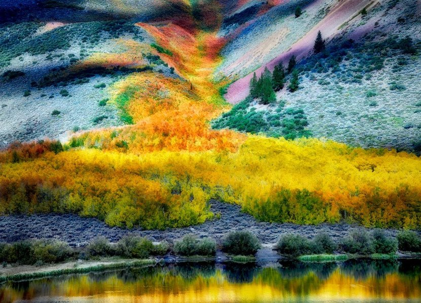 Fall-Colors-Cover-Mountains-Near-North-Lake-Wall-Mural.jpg
