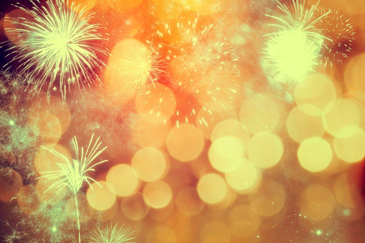 Fireworks-At-New-Year-Wall-Mural.jpg
