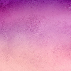 Grunge Purple Ombre Wall Mural