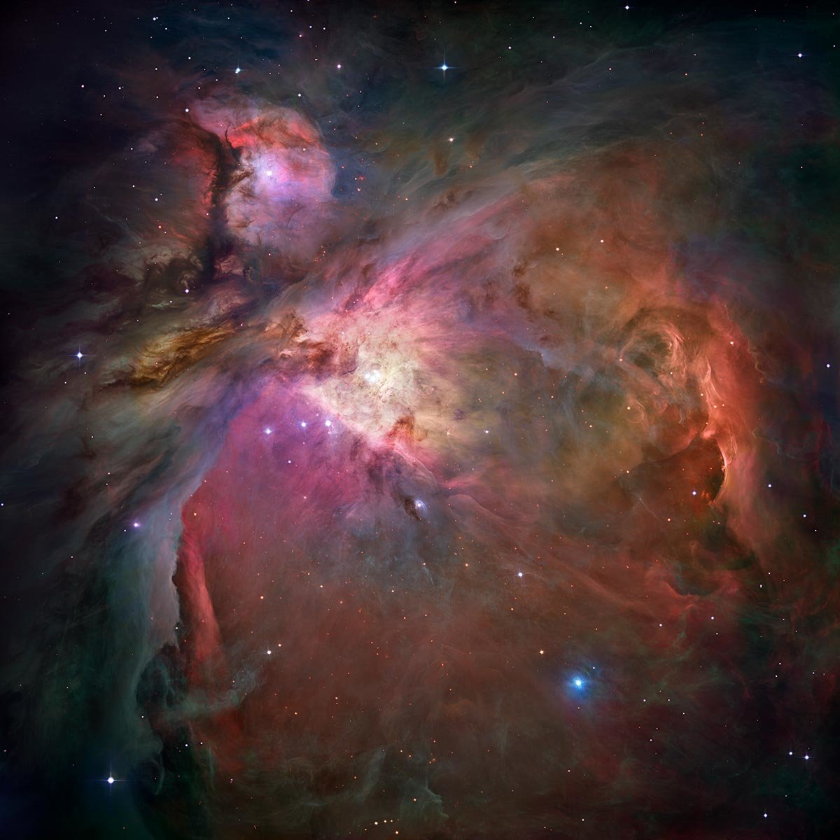 Hubble's-View-Of-The-Orion-Nebula-Wall-Mural.jpg