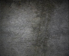 Large Concrete Wall Background  Wall Mural