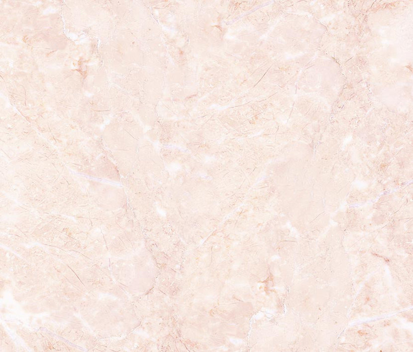 light pink marble texure with white grain