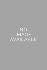 Map Of Chicago Illinois Wallpaper Mural