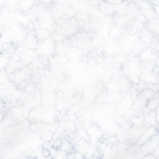Marble Texture Mural Wallpaper