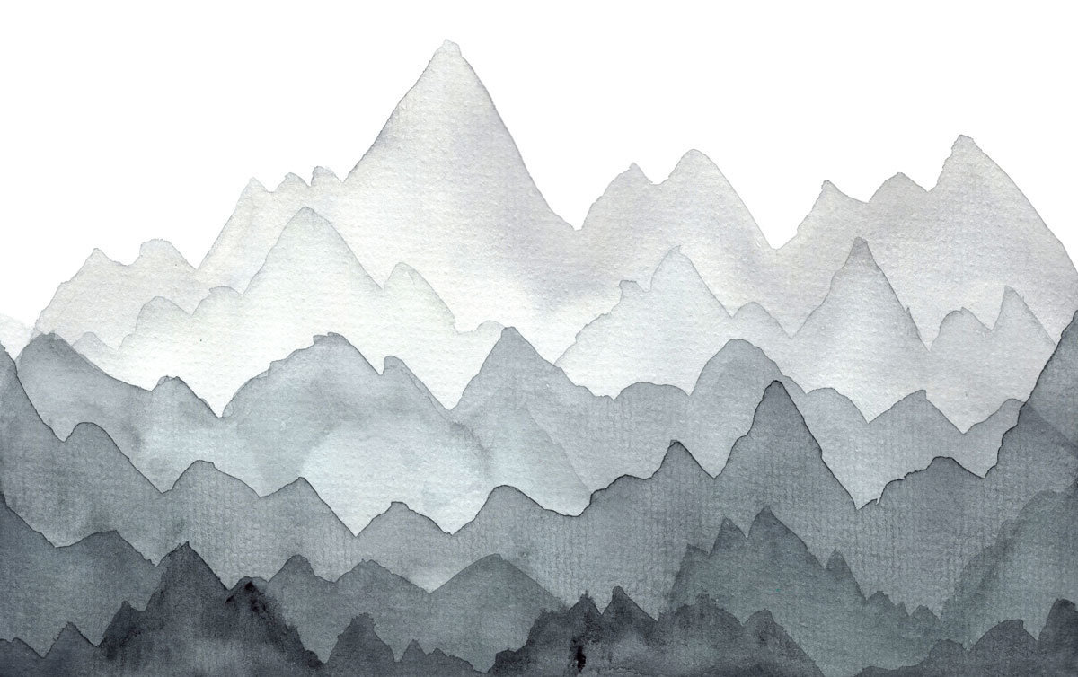 Misty-Gray-Watercolor-Mountains-Wall-Mural.jpg