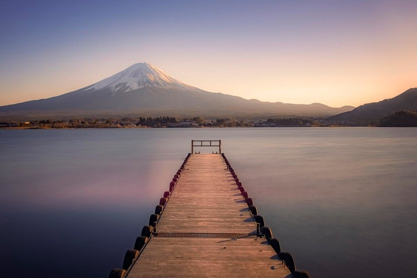 Mt-Fuji-From-The-Pier-Wall-Mural.jpg