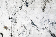 Old And Dirty Wall Mural Wallpaper