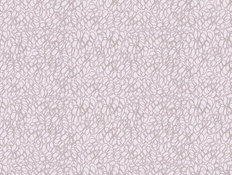 Peter Rabbit Light Grey Squiggles Wallpaper