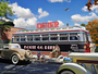 route-66-diner-_no-text_-mural-wallpaper.jpg