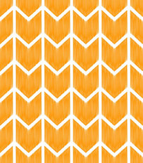 Seamless Herringbone Pattern Wallpaper