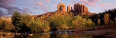 Sedona Spirit Wallpaper Mural