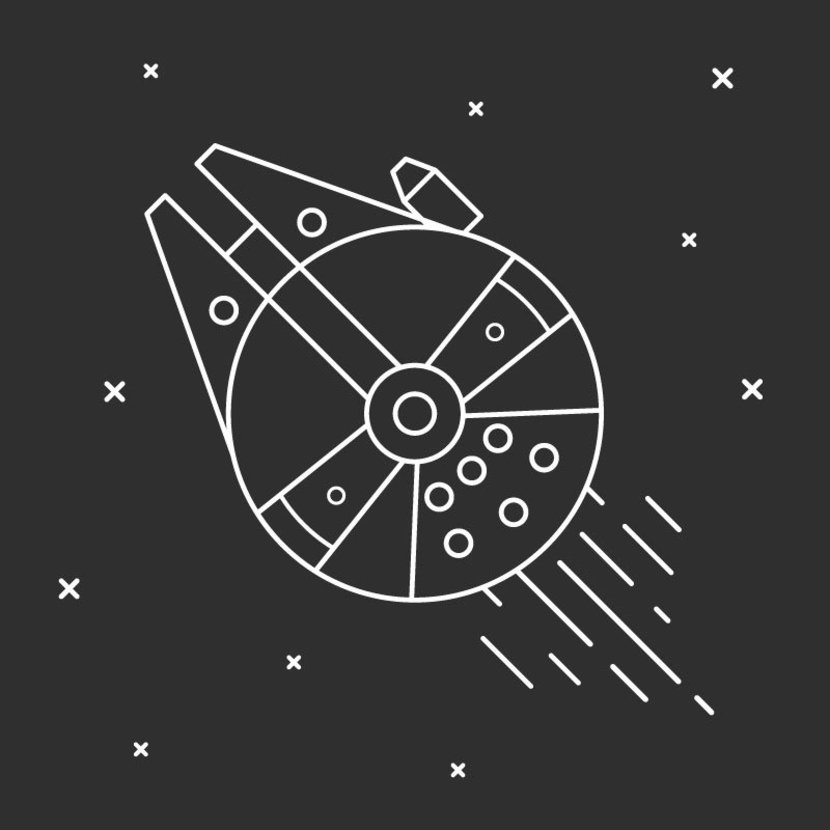 Spaceship-In-Outer-Space-Wall-Mural.jpg