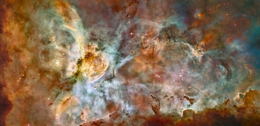 Star-Birth-In-The-Extreme-Wall-Mural.jpg