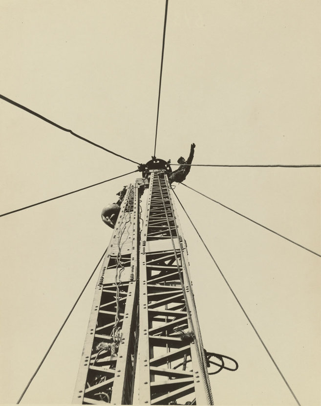 Starting-to-'Jump-the-Derrick,'-Empire-State-Building-Wall-Mural.jpg