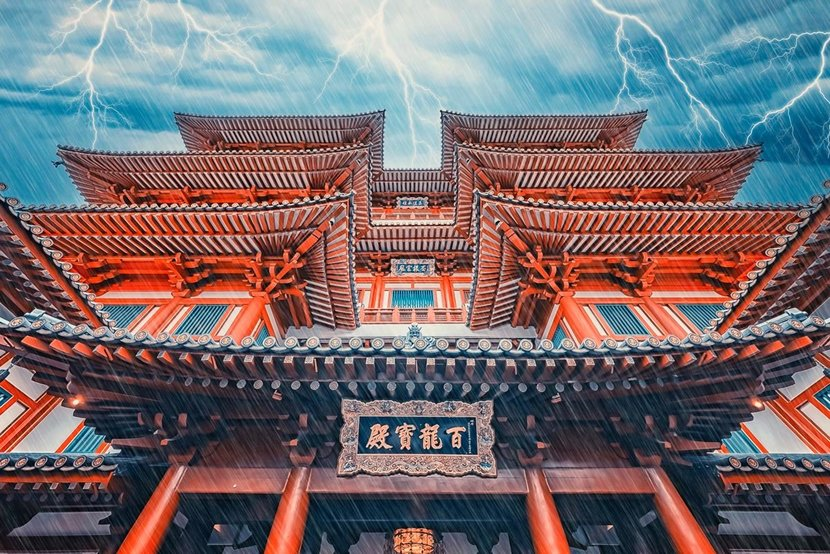 Storm-In-Chinatown-Wall-Mural.jpg