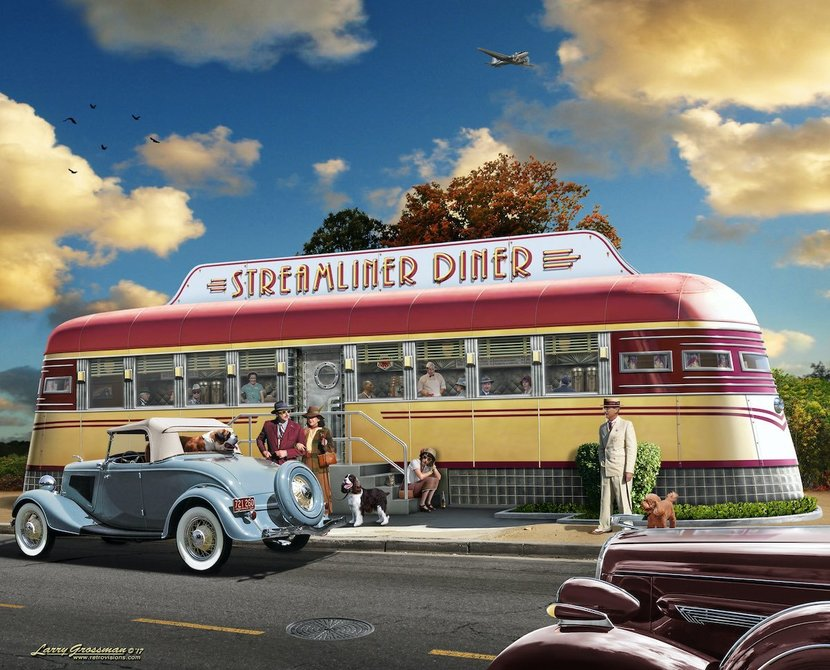 Streamliner-Diner-No-Text-Wall-Mural.jpg