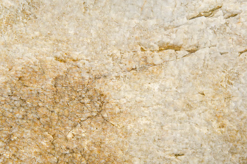 Texture of Marble Stone  Wallpaper Mural