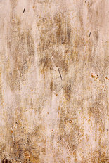 Texture Of Old Grunge Rust Wall Mural Wallpaper