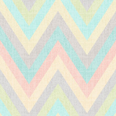 Textured Pastel Pattern Wallpaper