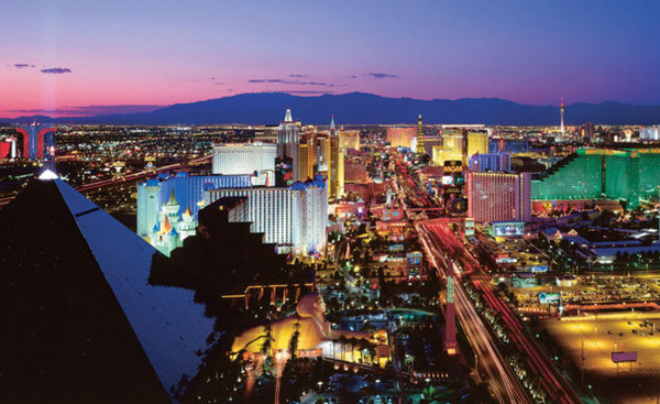 las-vegas-lights-mural_1_.jpg