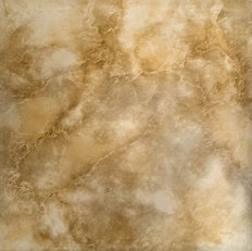 Veined Marble Wall Mural