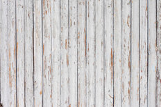 Vintage Wooden Planks Wallpaper Mural