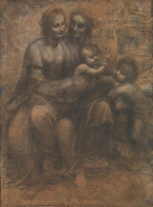 The-Virgin-and-Child-with-Saint-Anne-Wall-Mural.jpg